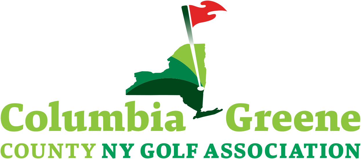 Columbia / Greene County NY Golf Association